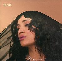 facile-x-fragile-2-cd