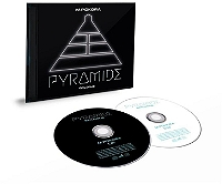 pyramide-epilogue-edition-standard