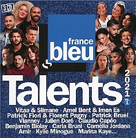 talents-france-bleu-2021-vol1