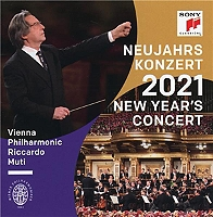 neujahrskonzert-2021-new-years-concert-2021