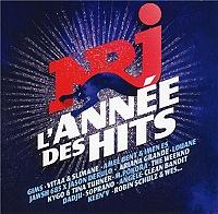 nrj-lannee-des-hits