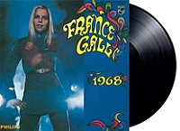 1968 de France Gall en Vinyle 33T