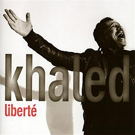 Liberté, CD + Plage Multimedia
