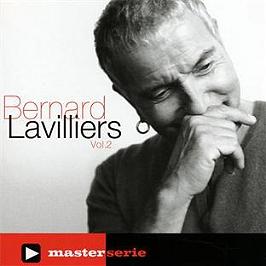 Master serie /vol.2, CD