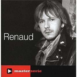 Master serie /vol.1 / master serie /vol.2, CD