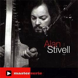 Master serie, CD