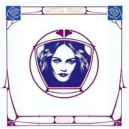 Best of, CD