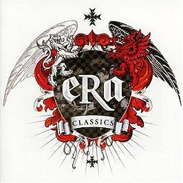 Classics, CD