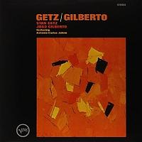 getzgilberto-1