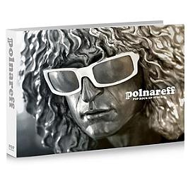 Pop rock en stock - pop rock en stock, 23 CD, l'intégrale, ou presque !, Edition 23 CD demi-livre d'art., CD + Box