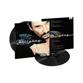 Sang pour sang, Edition double vinyle 180g - inclus un code de téléchargement., Double vinyle