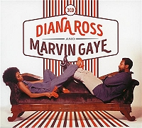 diana-ross-and-marvin-gaye