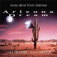 arizona-dream