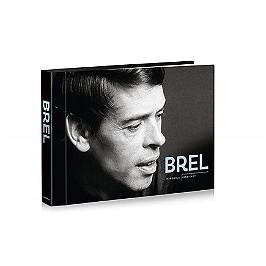Suivre l'étoile - intégrale 2018, Edition limitée coffret 21 CD format livre d'art., CD + Box