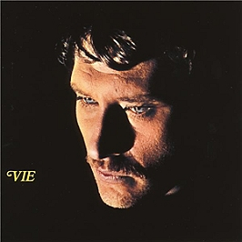 Vie, Edition limitée CD papersleeve., CD Digipack
