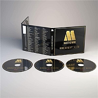motown-greatest-hits