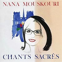 chants-sacres