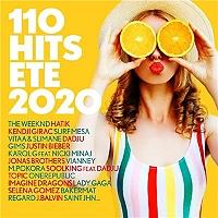 110-hits-ete-2020