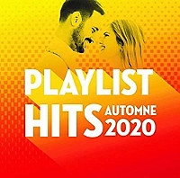 playlist-hits-automne-2020