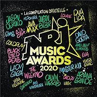 nrj-music-awards-2020-1