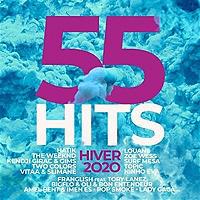55-hits-hiver-2020