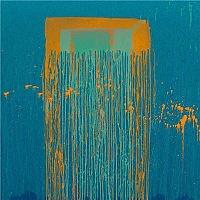 sunset-in-the-blue-edition-francaise-avec-un-titre-inedit