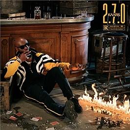2.7.0, CD