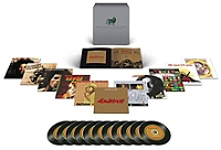 the-complete-island-recordings