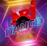 nrj-dance-2020
