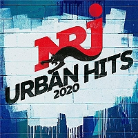 nrj-urban-hits-2020-vol-2