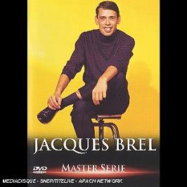 Master Serie, Dvd Musical