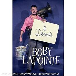 Le devede, Dvd Musical