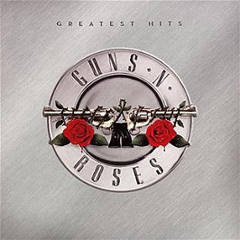Greatest hits, CD Digipack