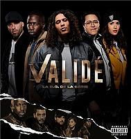 valide-bo-edition-deluxe