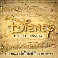 disney-goes-classical