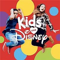 kids-love-disney