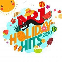 nrj-holiday-hits-2020