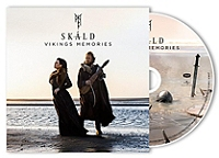 vikings-memories