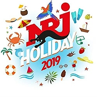 nrj-holiday-2019