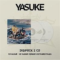 yasuke-1