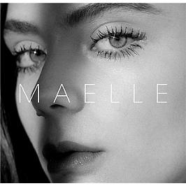 Maëlle, CD