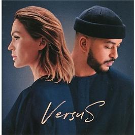 VersuS, CD