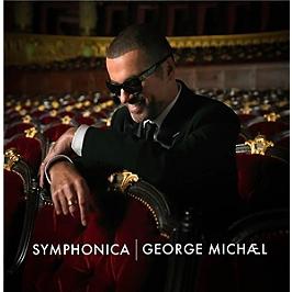 Symphonica, édition double vinyle gatefold, Double vinyle