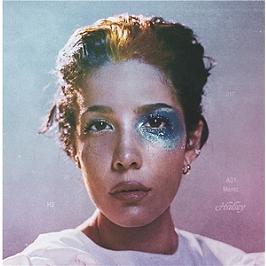 Manic, Edition vinyle coloré blanc., Vinyle 33T