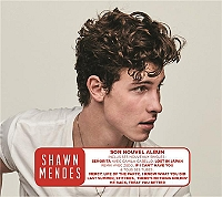 shawn-mendes-france