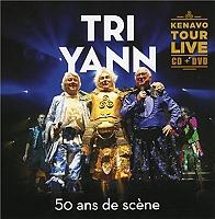 50-ans-de-scene-kenavo-tour-live