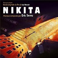 nikita-1
