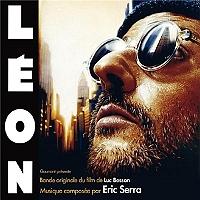 leon-bof