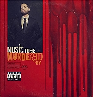 music-to-be-murdered-by
