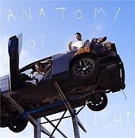 anatomy-of-light
